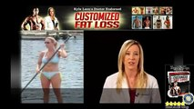 Customized fat loss review -  Kyle Leon's weight loss program review