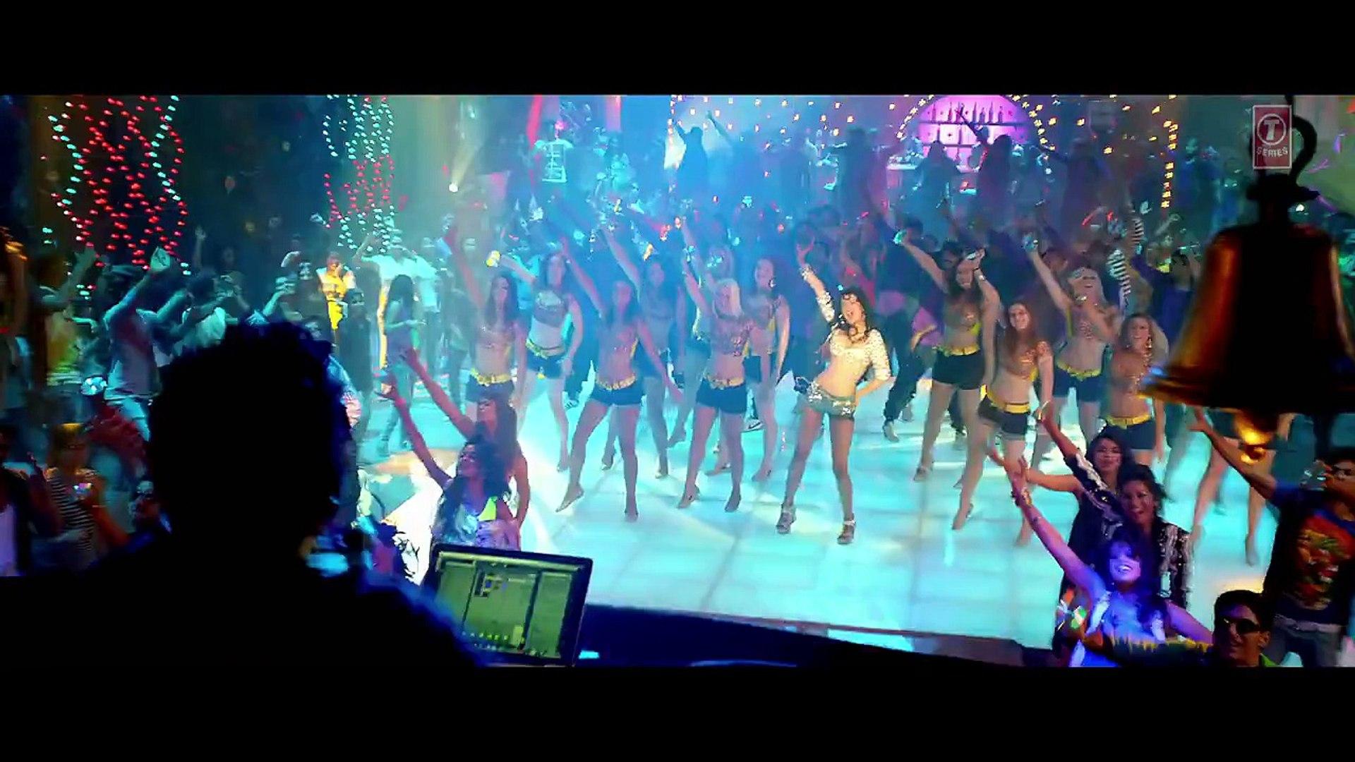 Hey Bro Hindi Movie Official Trailer   Ganesh Acharya, Prem Chopra   Latest & Upcoming Indian Mo