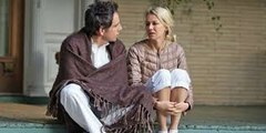 While We're Young (2014) Full Movie Streaming