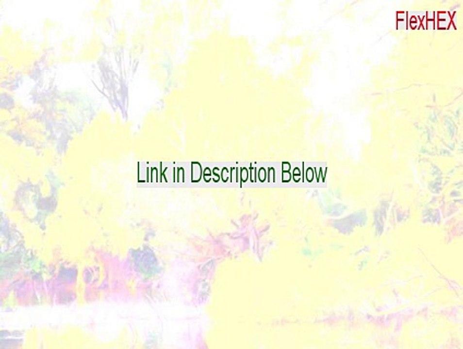 FlexHEX Cracked [Instant Download]