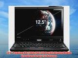 Lenovo Thinkpad X220 Laptop i7-2640M 2 8GHz USB 3 0 IPS 12 5