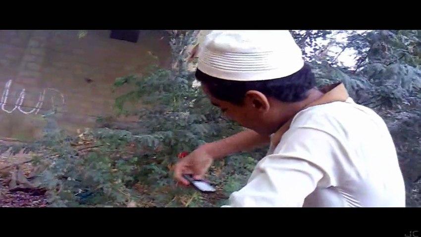 Gul Khan Aur Esa Khan - S3 E2 - Naswar Khan