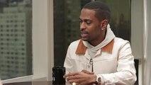Big Sean: 'IDFWU' Wasn't Meant To Be A Radio Hit