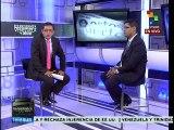 Venezuela: DISIP ejecutó graves violaciones a DDHH en la IV República