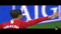 Cristiano Ronaldo ~ All Goals For Manchester United ~ 2008-2009