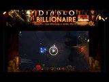 Diablo 3 Billionaire - The Greatest Diablo 3 Gold Secrets Revealed