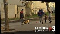 """TV3 - 30 Minuts - """"Un de cada quatre"""" a """"30 minuts"""""""