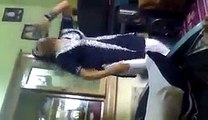 Girl Private Dance Video Leaked - WOW MAZA