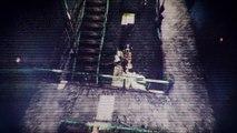 Resident Evil Revelations 2 - Trailer de lancement FR