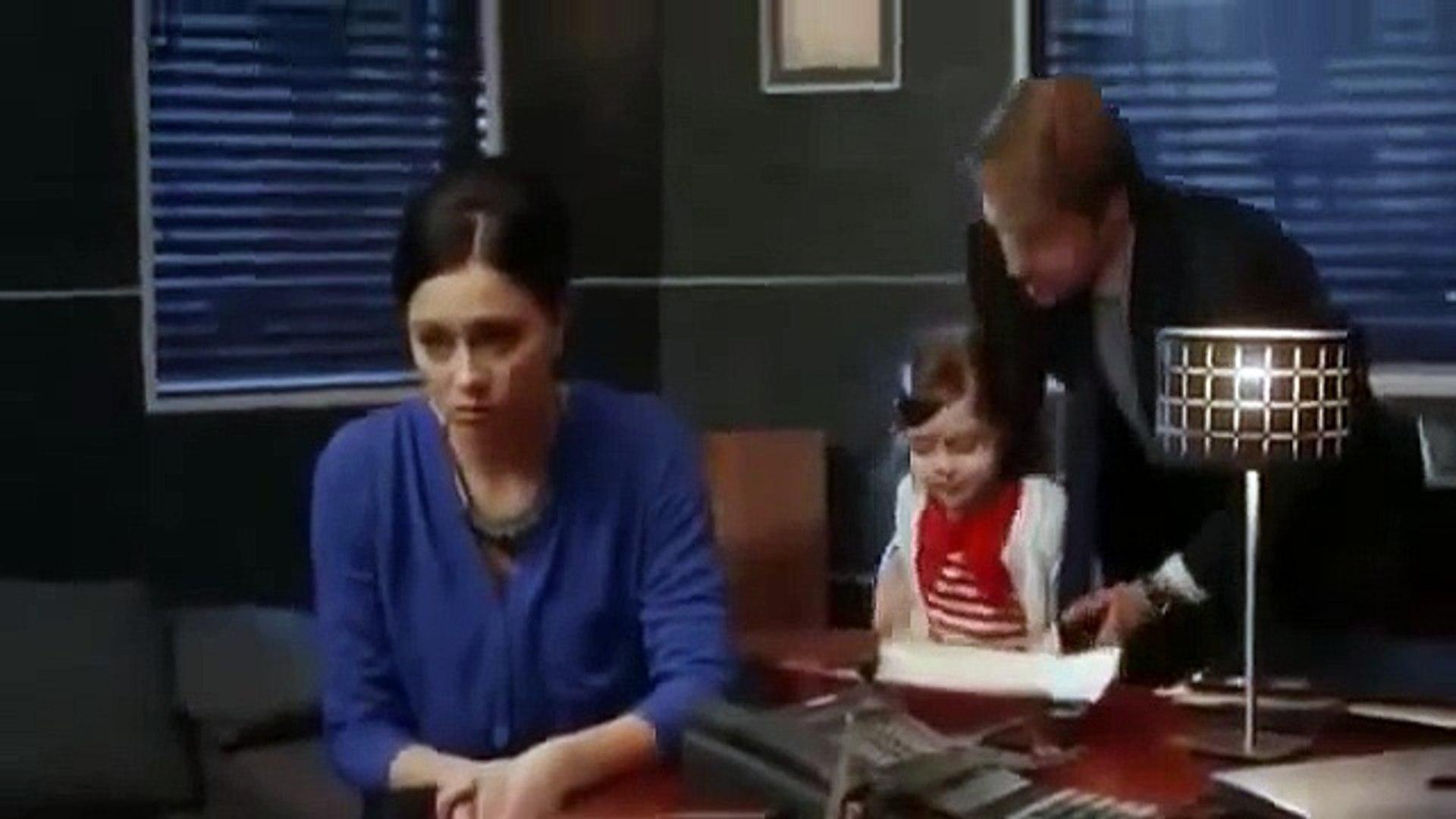 Верни мою любовь 9 серия (2014) Мелодрама фильм кино сериал