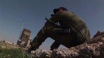 Hezbollah attacca un convoglio d'Israele nel sud del Libano