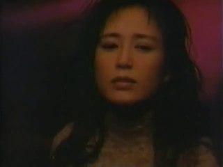 藤谷美和子 スペアキー/1994 ID-1