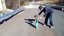 Surprising Discovery By Child - Must Watch - Wow Maza