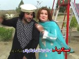 Pashto Tappe...Afghan Pashto Songs Album Vol 13...Da Gudar Ghara....Pashto Songs With Attan Dance Part 4