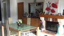 Toison d'or Maison + 3 appartements - Agence CARREZ immobilier