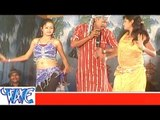 ऐ मनवा Ae Manwa - Darling dehat wali - Pramod Premi Yadav - Bhojpuri Hot Songs HD
