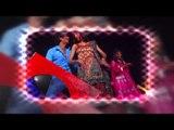 जिला टॉप लागेली - Bhojpuri Holi Song 2015 | Jila Top Holi - Jitendra Singh Anshu 2015