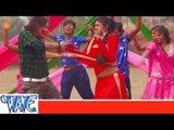 साड़ी के फॉल से  Sadi Ke Faul Se - Chokh Pichkari - Bhojpuri Hot Holi Songs - Holi Songs 2015 HD