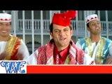 दादा के मोहब्बत में Dada Ke Mohabat Me - Hum Hai Hero Hindustani - Bhojpuri Hot Songs 2015 HD