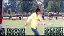 रतिया जवान भईल Ratiya Jawan Bhayil - Tohare Karan Gayil Bhaishiya Pani Me - Bhojpuri Hot Song HD