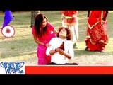 पि गईले पेट्रोल Pi Gayile Petrol - Bhojpuri Hot Holi Song - Holi Me Hilake Dali  HD
