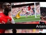Watch Arsenal & Monaco live Football streaming