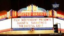 Jennifer Lawrence : bientôt chez Quentin Tarantino ?