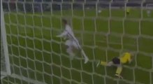 Juventus 2-1 Borussia Dortmund - Goals & Highlights - UEFA Champions League 24_0