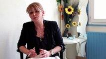 Amely Décines: 20 ans d'accès au droit et de médiation