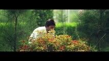 Latest Punjabi Songs 2014 Cell Phone - Mac Benipal Ft. Karan Aujla - New Punjabi Songs 2014