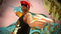Karl Wolf - Let's Get Rowdy ft. Fatman Scoop