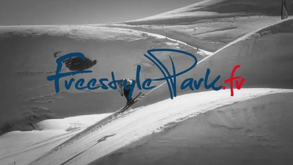 Freestyle Park