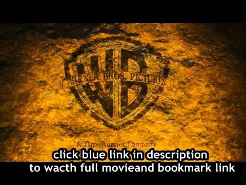Tomorrowland Full Movie