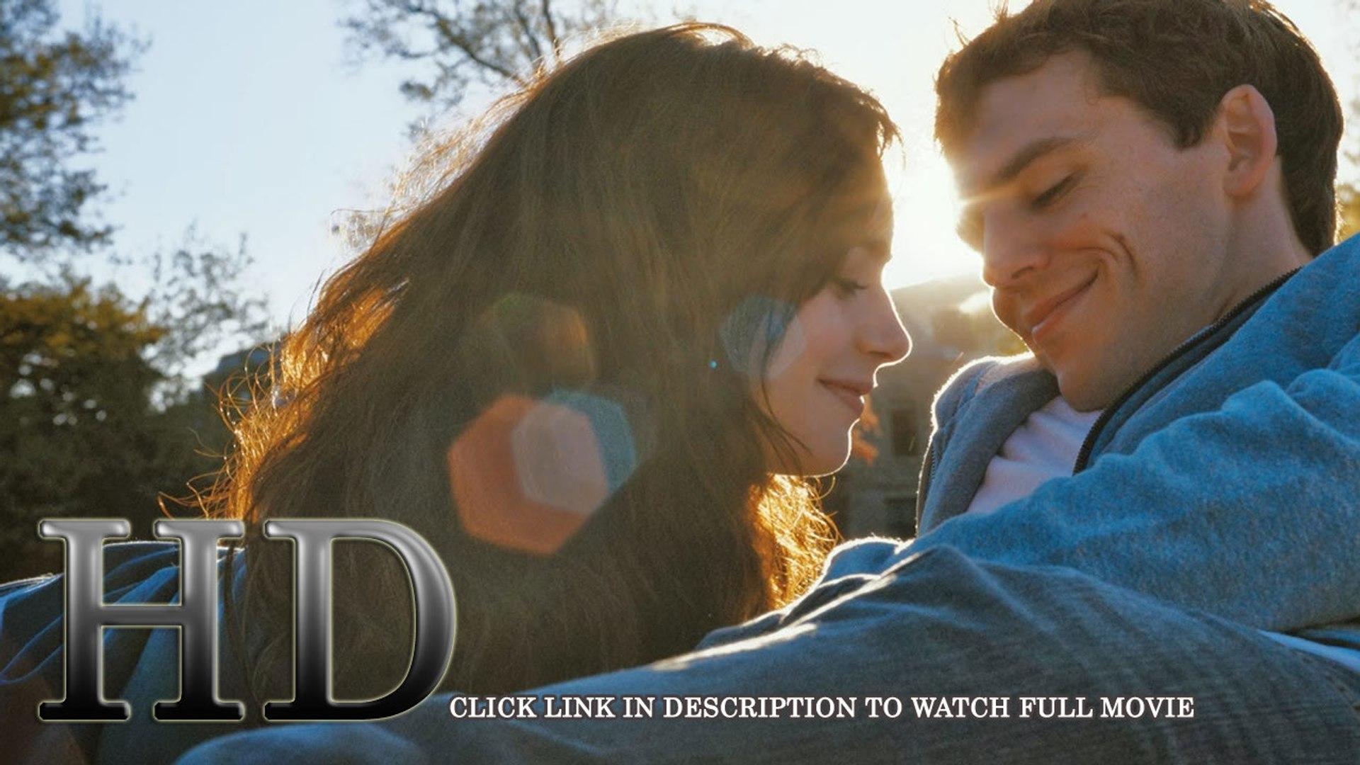 watch Love, Rosie streaming, watch Love, Rosie movie full hd, watch Love, Rosie online , watch Love,