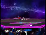 JPastis joue à Super Smash Bros. Melee (19/02/2015 23:43)
