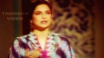 Tahira Syed - Menda Dil RanjhanRawalMange