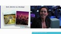 Conférence d'ouverture : La digitalisation du parcours client