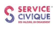 Service civique : Ségolène Royal et Patrick Kanner, annoncent la création d'un grand programme national de service civique sur la transition énergétique, le climat et la biodiversité