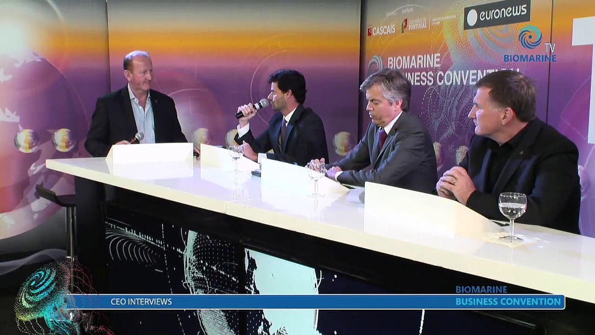 BIOMARINE_J2_CEO Interviews 14h.mp4