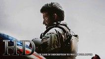 American Sniper 2014 Regarder film complet en français gratuit en streaming