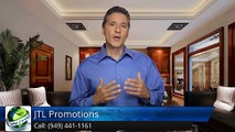 JTL Promotions Dana PointRemarkable Five Star Review by Josh P.