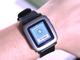 Pebble Time : écran couleur et 7 jours d'autonomie