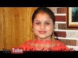 Sexy Desi Phone Call To Family Dining Hindi & Urdu