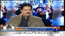 Capital Talk Special with Nabil Gabol Exclusive Interview ~ 25th February 2015 - Pakistani Talk Shows - Live Pak News