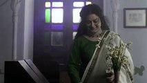 Kithay Nain Na Jorin HD Full Video Song [2015] - Ali Sethi - Adnan Siddiqu