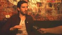 Max Cooper on new music, debuts + amazing parties with Traum Schallplatten