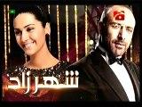 Sheharzad Episode 47- 25th Feb 2015 P1