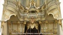 Parfionov Igor Andante c-moll Piano piece for young musician Piano Igor Galenkov