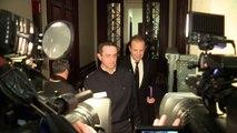 Le jugement du procès Bettencourt mis en délibéré au 28 mai