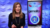 Gemalto: SIM card hackers likely NSA, GCHQ -- but keys are safe